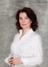 Ing. Iva Adlerová