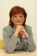 prof. Ing. Eva Kislingerová, CSc.