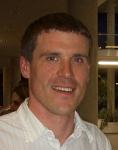 doc. Ing. Daniel Šťastný, Ph.D.