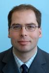 doc. Ing. Radek Šulc, Ph.D.